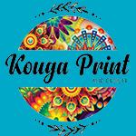 Kouga Print & Design